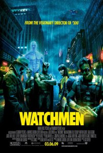 watchmenfinalpost