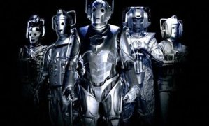 Doctor_Who__A_brief_history_of_the_Cybermen.jpg