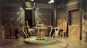 THE-TARDIS-insides-2.jpg