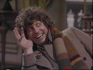 Tom-baker-thinking.jpeg